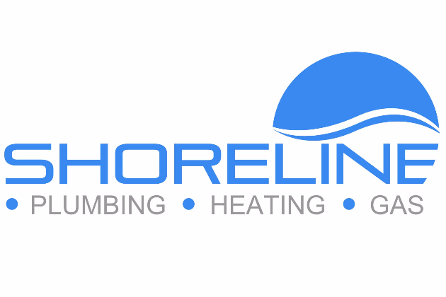 Shoreline - Plumbing, Heating, Gas - Worthing, Sussex